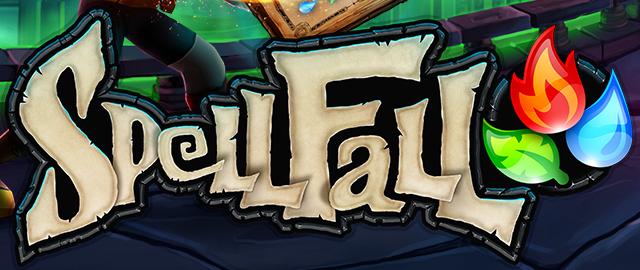 File:SpellFallLogo.png