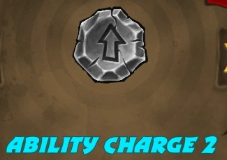 File:Abilitycharge2.jpg