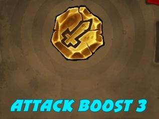 File:Attackboost3.jpg