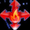 FireFourWayTile.png