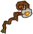BlossomStaff.png