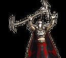 Nekromanta (mroczne elfy)