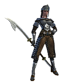 File:Blademaster-1-.png