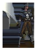 Blademaster-1-