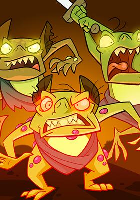 File:Goblin Gang A.jpg