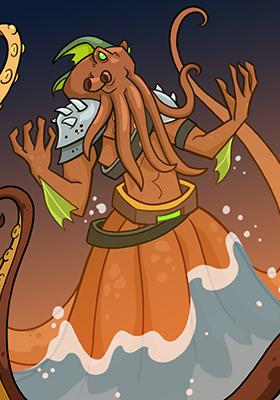 File:Kraken B.jpg