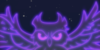 Lunar Elemental
