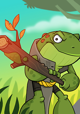 File:Frog Scout A.jpg