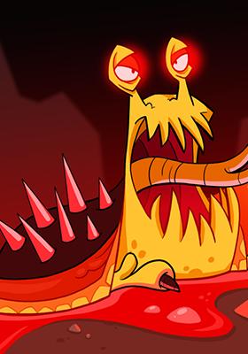 File:Lava Slug B.jpg