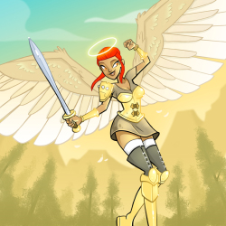File:Aether Angel Knight Evolution B Color 01.jpg