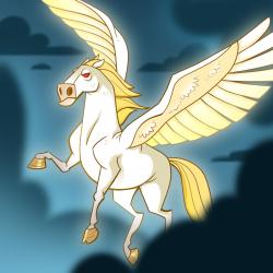 File:Aether Pegasus Evolution C Color 01.jpg