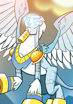 File:Marble Sphinx C.jpg