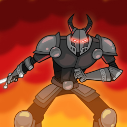File:Chaos Black Knight Evolution A Color 01.jpg