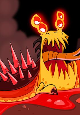 File:Lava Slug C.jpg