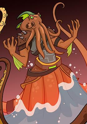 File:Kraken C.jpg