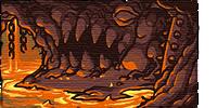 Hell/HD