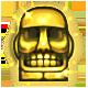 File:Shining Idol Badge.png