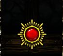 Vlad's Amulet