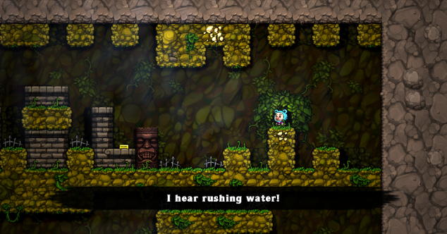 File:Restless Rushing Water.png
