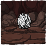 File:SpelunkyHD Cocoon.png