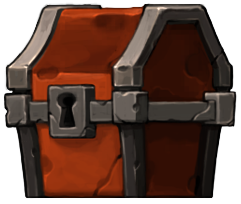 File:SpelunkyHD GiantChest.png