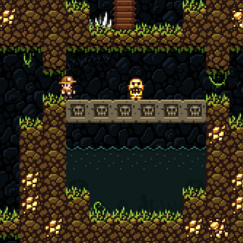 File:Golden Idol Area 2.png