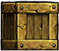 File:Crate HD.png