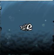 File:SpelunkyHD PiranhaSkeleton Monsters.png