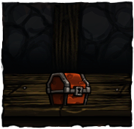 File:SpelunkyHD Chest Item.png