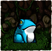 File:XBLA Frog.png