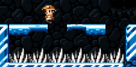 Spelunkyclassic thinice