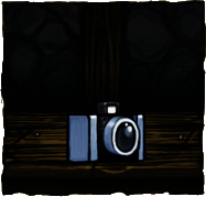 XBLA Camera