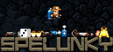 File:Spelunky Invincible.jpg