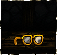 XBLA Spectacles