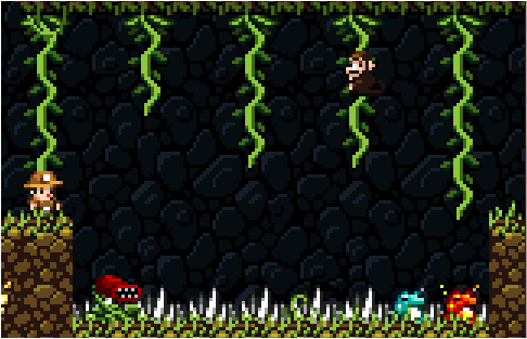 File:Typical spike pit.png