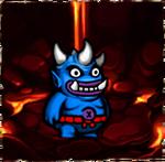 XBLA Devil