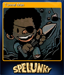 File:Tunnel Man Card.png