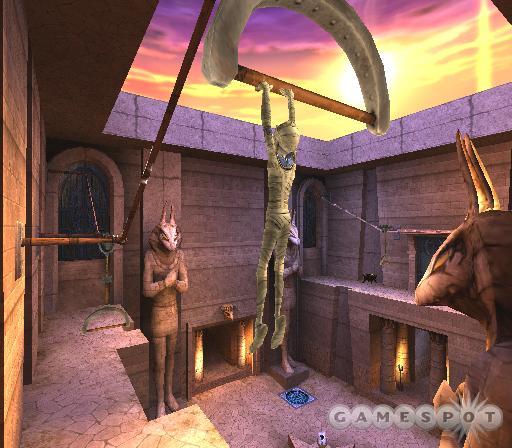 File:Sphinx 790screen042.jpg