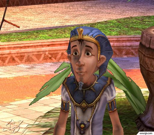 File:Tutankhamen.jpg