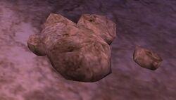 Sphinx Rocks
