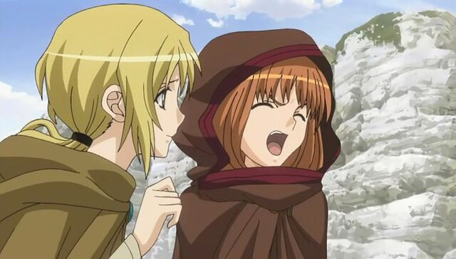 File:Norah whispering to Holo.jpg