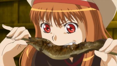 File:Holo eating.jpg