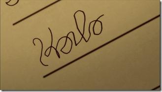 File:Holo's Signature.jpg