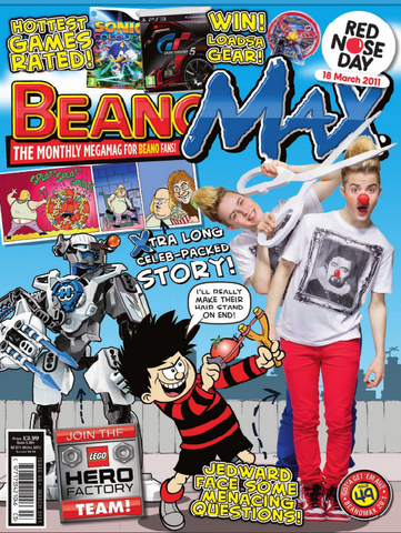 File:BeanoMaxcover.png