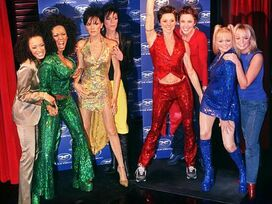 The-spice-girls-1254493481-view-0