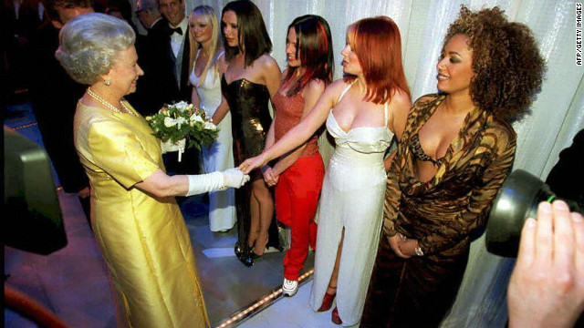 File:120603060251-queen-spice-girls-horizontal-gallery.jpg