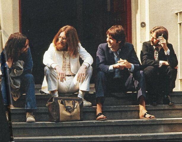 File:Abbey-Road.jpg