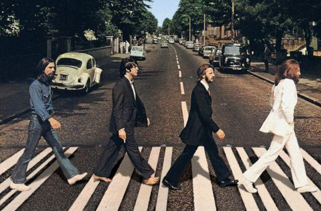 File:Abbey Road Beatles version.jpg
