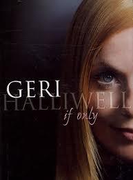 Geri's Book
