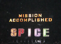 Spice-logo